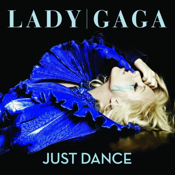 lady gaga just dance cover